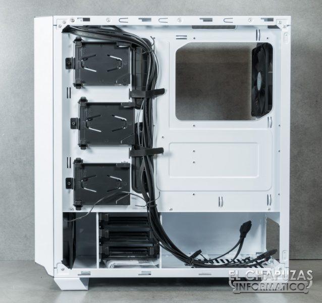 SilverStone Primera PM02 19 638x600 23