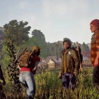 State of Decay 2 luce bastante bien en su nuevo tráiler en forma de gameplay