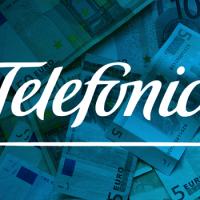 Telefónica está dando vida a una operadora low cost «honesta» para hacer frente a MásMóvil