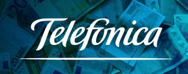 """Telefónica está dando vida a una operadora low cost """"honesta"""" para hacer frente a MásMóvil"""