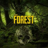 The Forest estrena un nuevo tráiler para celebrar que abandona su fase Early Access