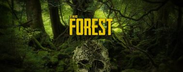 El survival horror The Forest supera las 5 millones de copias vendidas