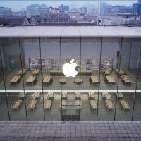 Apple venderá sus iPhone 7 y 8 con chips de Qualcomm en Alemania para saltarse la prohibición