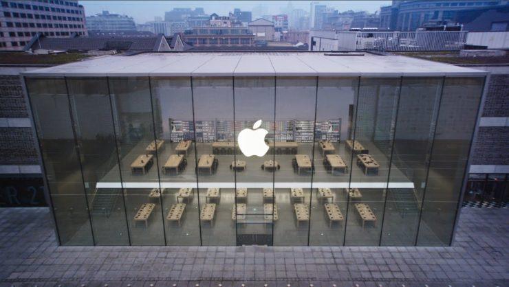 apple store 740x418 0