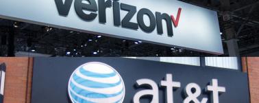 Estados Unidos investiga a Verizon y AT&T por haber impedido el progreso de la tecnología eSIM