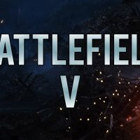 EA está desesperada por encontrar jugadores para Battlefield V