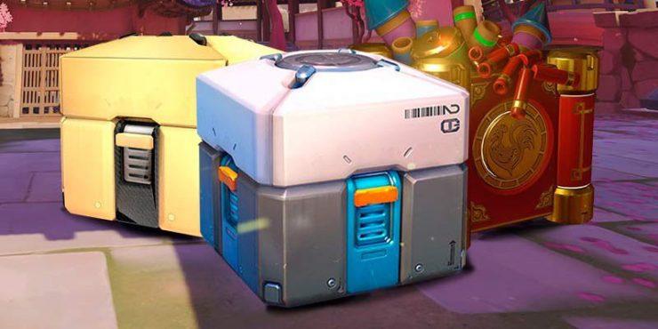 cajas de botin overwatch 740x370 0