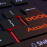 Europol cierra 'WebStresser', el servicio de ataques DDoS por contrato más grande del mundo