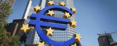 Acusan a algunos operadores de la UE de violar la neutralidad de la red