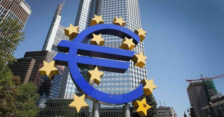 euro union europea 740x388 0