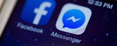 Operación Faceblock: Un boicot de 24 horas a Facebook por sus problemas de privacidad