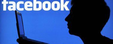 El robo de datos de Facebook afectó a 87 millones de usuarios, casi el doble de lo esperado