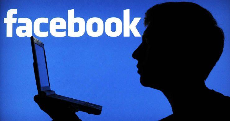 facebook privacidad 740x390 0