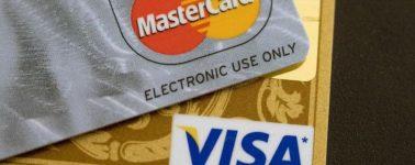 Visa, Mastercard y otras compañías se ponen de acuerdo para competir contra PayPal