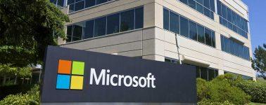 Walmart y Microsoft se unen para competir con Amazon Go