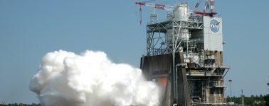 """La realidad detrás de la supuesta """"máquina de nubes"""" de la NASA"""
