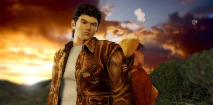 shenmue 740x365 0