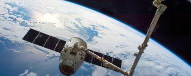 La NASA afirma que los precios de contratación de SpaceX se incrementarán en un 50 por ciento