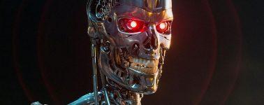 Una universidad de Corea del Sur estaría construyendo robots asesinos, según un grupo de expertos