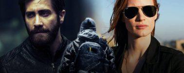 El director de Deadpool 2 también dirigirá la película de The Division