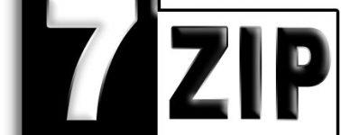 Encuentran una grave vulnerabilidad en la seguridad en 7-Zip