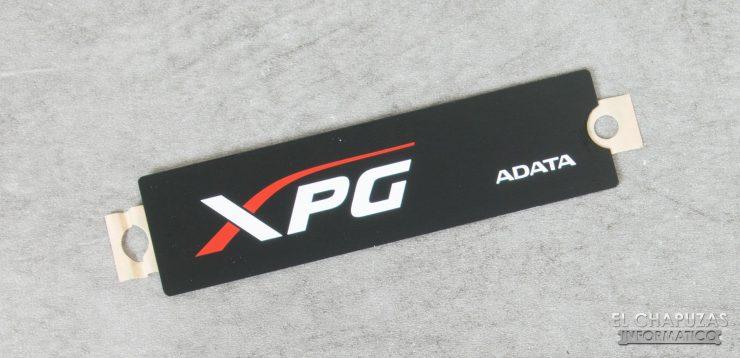 ADATA XPG SX8200 STORM 04 740x358 5