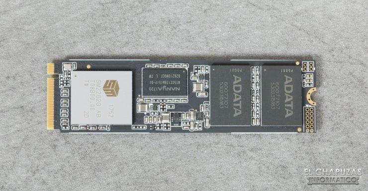 ADATA XPG SX8200 STORM 06 740x385 7