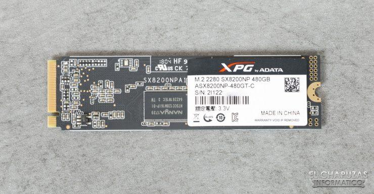 ADATA XPG SX8200 STORM 07 740x385 8