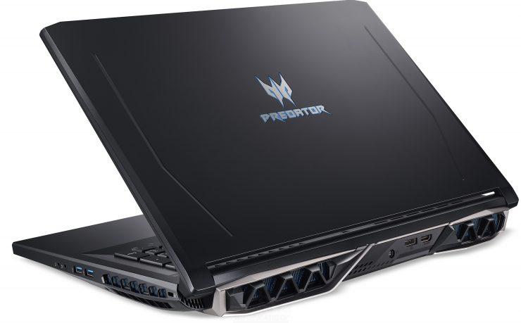 Acer Predator Helios 500 2 740x459 1