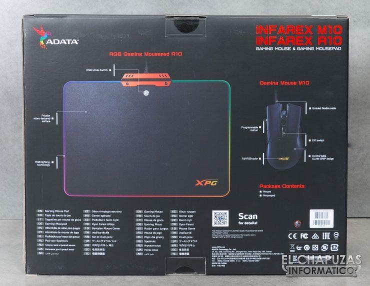 Adata XPG INFAREX M10 R10 02 740x572 3