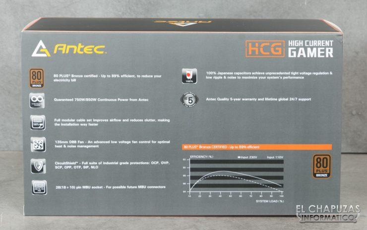 Antec HCG Bronze 01 1 740x464 3