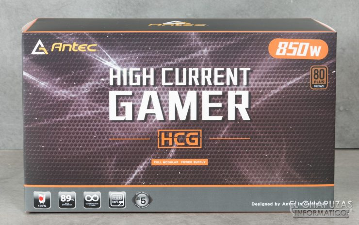 Antec HCG Bronze 01 740x464 2