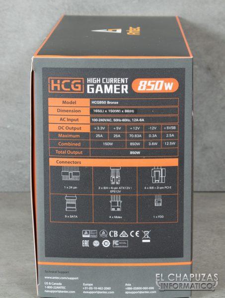 Antec HCG Bronze 02 1 453x600 5