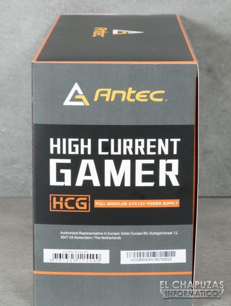 Antec HCG Bronze 02 453x600 4