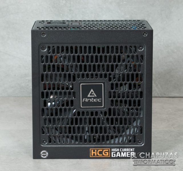 Antec HCG Bronze 10 642x600 13