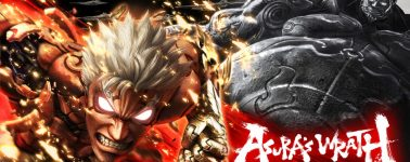 Asura's Wrath ya es jugable en PC con el emulador RPCS3, incluso a 4K @ 30 FPS