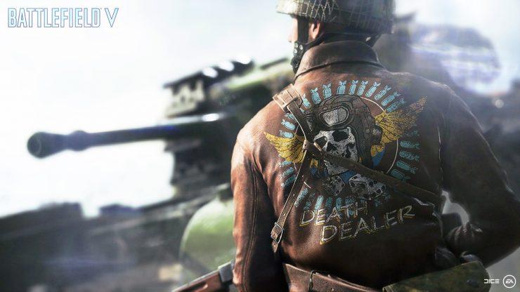 Battlefield V factions 740x416 0
