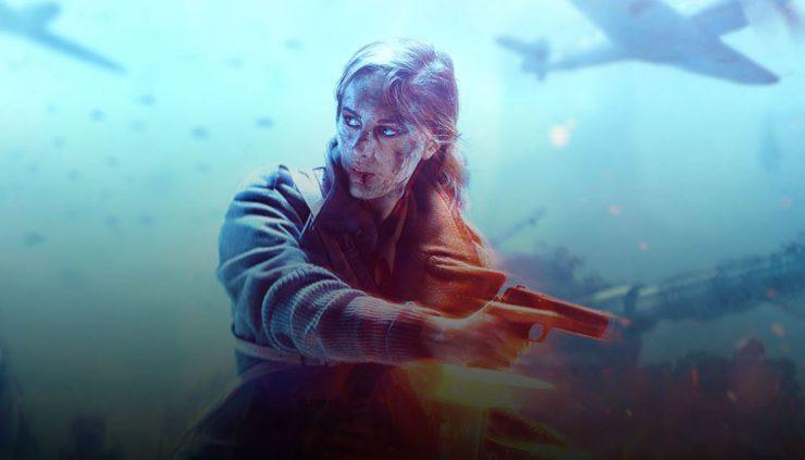 Battlefield V mujer 740x423 0