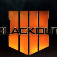 La Beta Battle Royale del Call of Duty: Black Ops 4 soportará 80 jugadores