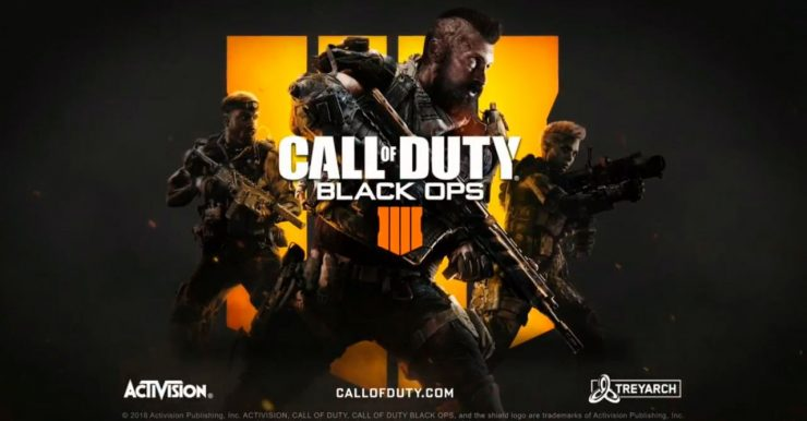 Call of Duty Black Ops 4 multijugador 740x386 0