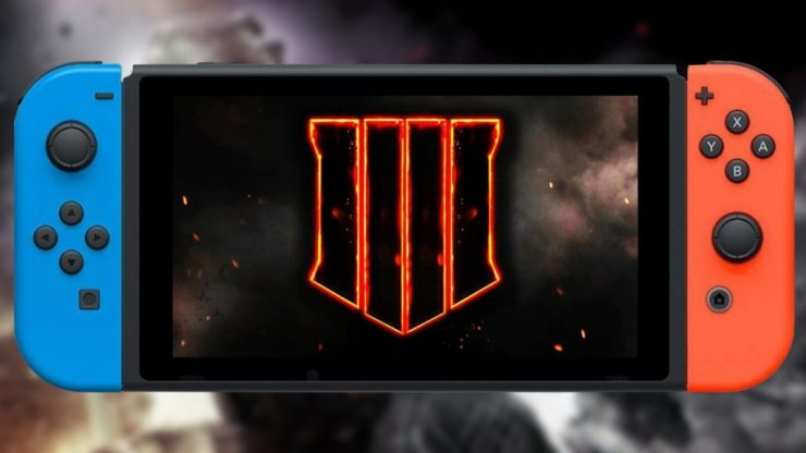 Call of Duty Black Ops 4 nintendo switch 740x416 0
