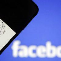 La FTC determina que Cambridge Analytica engañó a los usuarios de Facebook