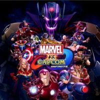 Capcom elimina Denuvo de Marvel vs Capcom Infinite