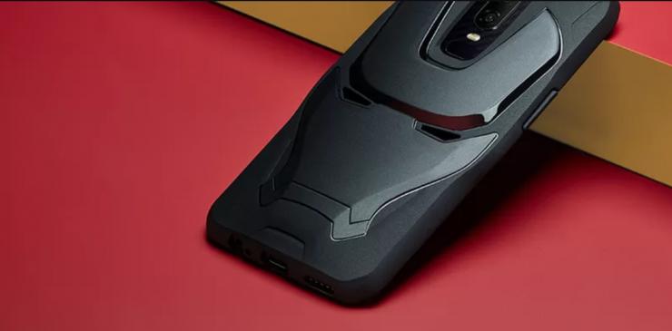 Carcasa Iron Man 740x365 1
