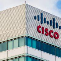 Cisco también avisa de que cancela su presencia en la Mobile World Congress