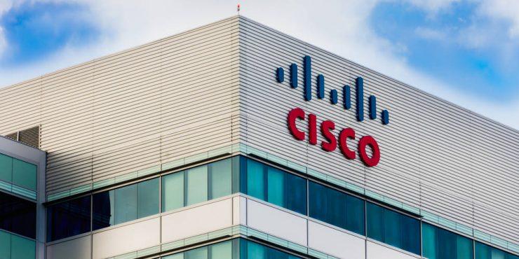 Cisco 740x370 0