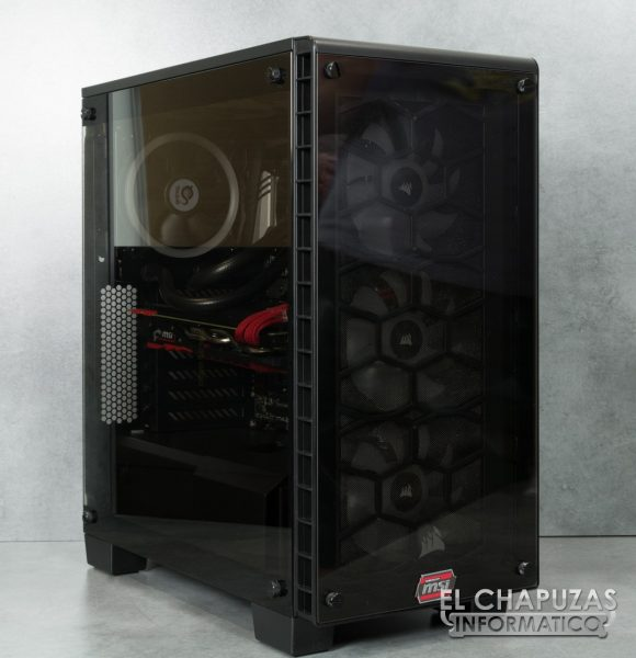 CoolPC Extreme Gaming II 07 580x600 8