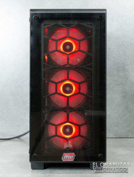 CoolPC Extreme Gaming II 24 454x600 26