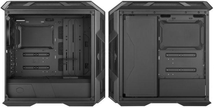 Cooler Master MasterCase H500M 2 740x374 1