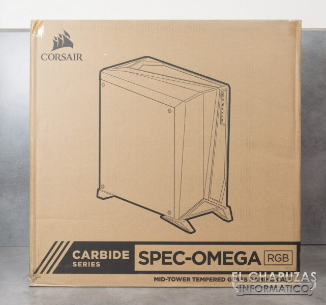 Corsair Carbide SPEC OMEGA RGB 01 641x600 2